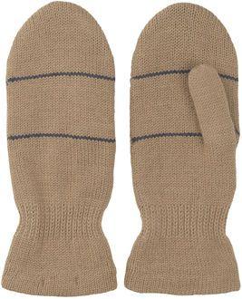 Becksöndergaard Emerald Stripes handske
