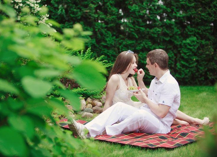foto-svadebnoe-piknik.jpg (828×598)