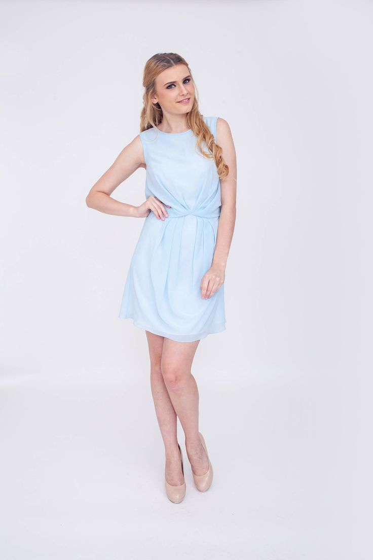 Code 401 | SA Collections is a fashion brand from Indonesia | Visit www.shandyauliacollections.com to order, OR you can order via Email : shandyauliacollections@yahoo.com | LINE : sacollections | WhatsApp : +6281381448425 / +6287771455501