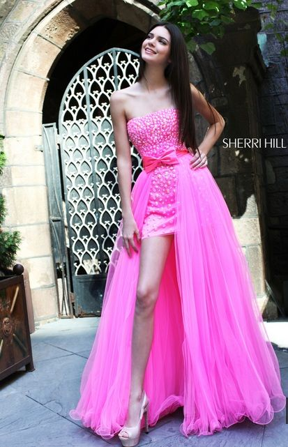 Magníficos vestidos de 15 años   Moda en vestidos de quinceañeras