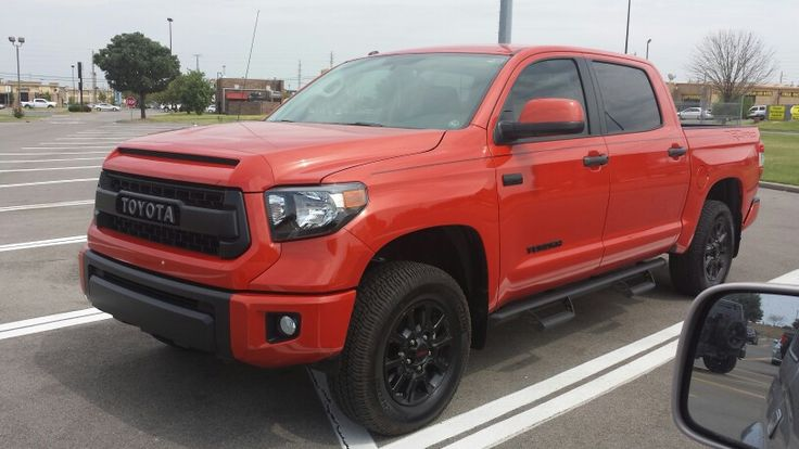 9 best trd pro images on pinterest toyota trucks cars and toyota tundra trd pro. Black Bedroom Furniture Sets. Home Design Ideas