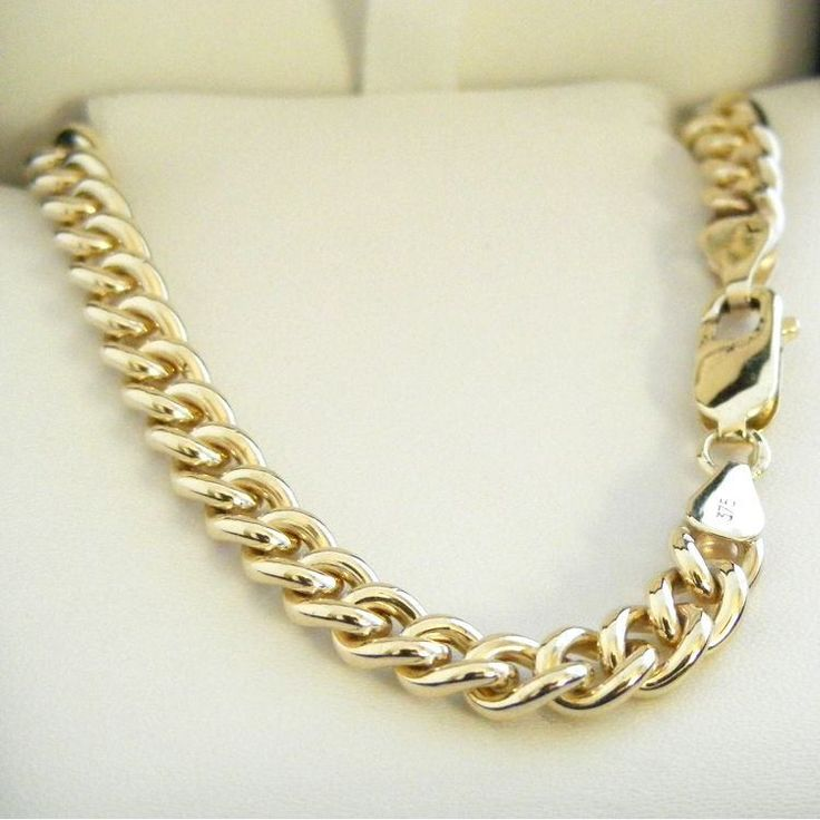 https://flic.kr/p/R6BUiu | Gold Chains for Sale  - Fraser Ross - Chain Me Up | Follow Us : blog.chain-me-up.com.au/  Follow Us : www.facebook.com/chainmeup.promo  Follow Us : twitter.com/chainmeup  Follow Us : au.linkedin.com/pub/ross-fraser/36/7a4/aa2  Follow Us : chainmeup.polyvore.com/  Follow Us : plus.google.com/u/0/106603022662648284115/posts