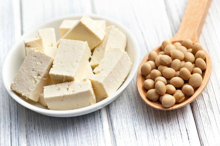 Some may think of tofu as the domain of vegetarians and health conscious folks, but it has a long history as a staple in Asian cuisine. Invented in China about 2000 years ago, tofu then spread to Korea, Japan, and other parts of Asia. In such cultures it is a distinct and nuanced ingredient, not simply a bland meat substitute. Tofu is also high in protein, low in calories, and low in fat. But what is tofu, exactly?