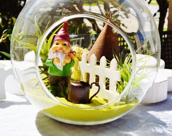 Gnome In Garden: 17 Best Ideas About Tin Roof House On Pinterest