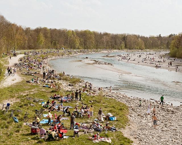 147 best images about München on Pinterest Munich germany, 17 in - häcker küchen münchen
