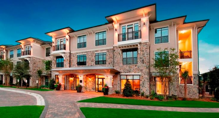 Conroe Tx Apartment Photos Videos Plans The Heights At Harper S Preserve In Conroe Tx In The Heights Conroe Apartment