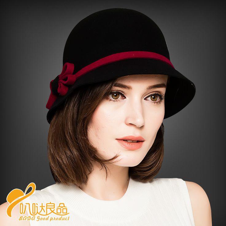 los sombreros mas bonitos del mundo de damas - Buscar con Google