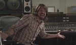 Sound City - A film by Dave Grohl on Vimeo