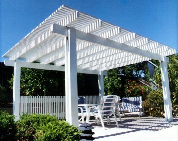 patio cover design plans | patio ideas and patio design - Free Patio Cover Design Plans