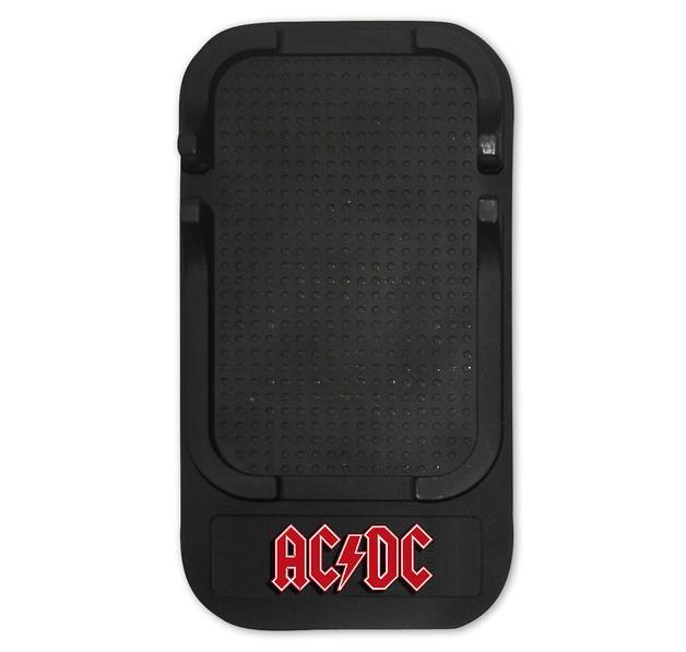 AC/DC Anti-Rutsch-Pad
