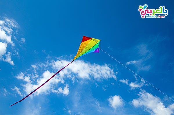 91 فكرة أنشطة وألعاب مسلية للأطفال في المنزل 2020 بالعربي نتعلم Outdoor Decor Outdoor Wind Sock