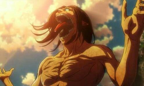 attack on titan season 3 Episode schedule