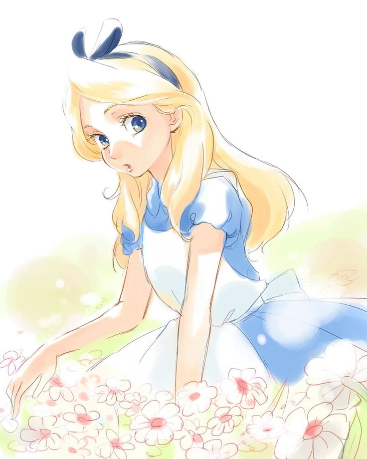 Alice In Wonderland 1951 Fanpop: 422 Best Images About Disney