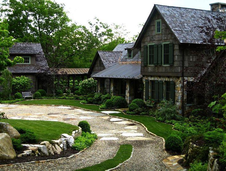 Landscape Architect Salary Houston. Eden Design Landscape