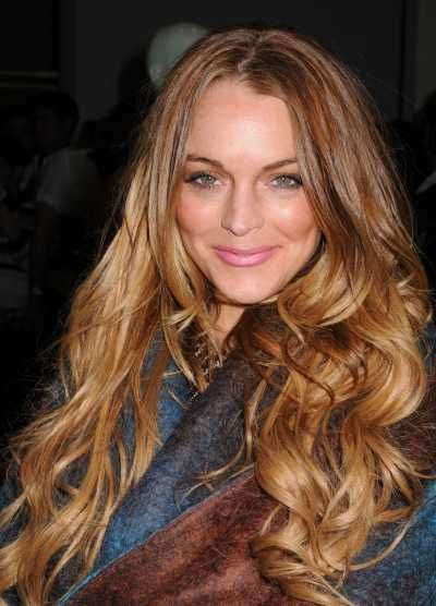 styling hair for 275 best lindsay lohan images on lindsay lohan 7390