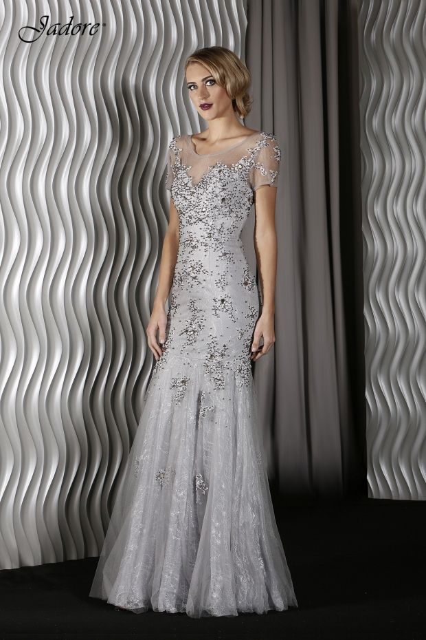 Formal Dress Online Australia   Jadore Dress J9001
