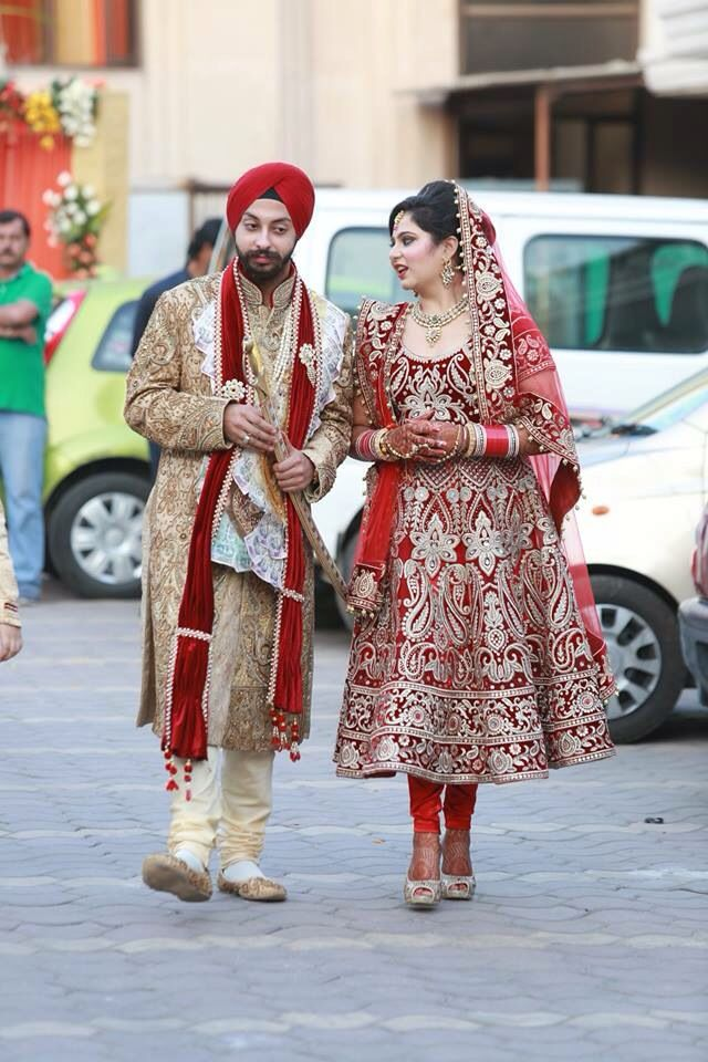 Best 25 Marriage Suits Ideas On Pinterest Olivia And