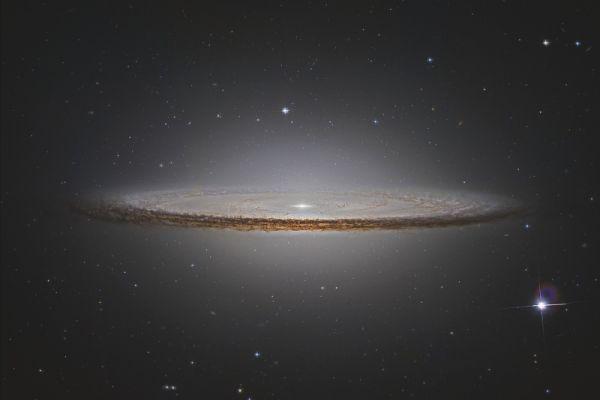 Astronomia Ciencia Cosmos Espaco Estrelas Galaxia Imagens NASA Planetas Universo