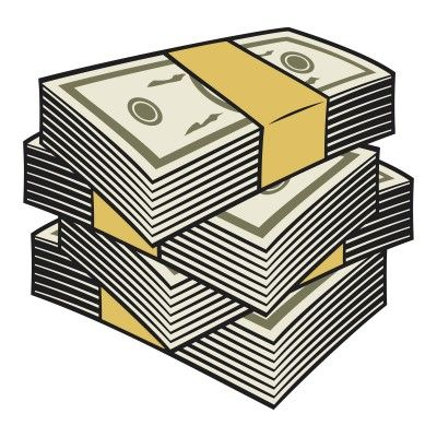 EARN A LOT OF MONEY FAST http://2g.planeta-info.com #money #credit #makemoney #loans #earn #earnmoney #free  says that at them do not even know that this such. They, in the German country, do not have it. It we, is told by him, truly, brought with themselves from the house Е Oh, also became angry about it Br