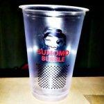 sablon-plastic-cup