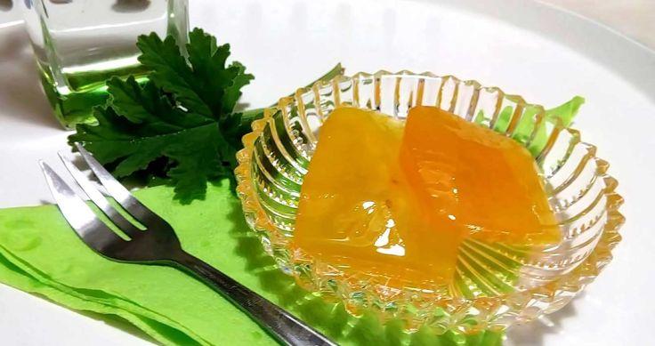 Γλυκό του κουταλιού κολοκύθα: Από τα αγαπημένα μας γλυκά του κουταλιού, που πρέπει να δοκιμάσετε!