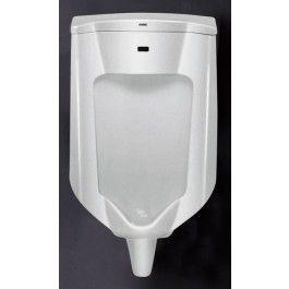 EAGO HB2010 Modern Urinal With Sensor Flush