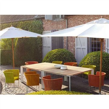 modern outdoor dining furniture sale tables patio table plans