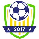 Download Brazilian Soccer Championship V2.0.2:       Here we provide Brazilian Soccer Championship V 2.0.2 for Android 4.0.3++ With the Brazilian Soccer Championship application, you can follow the results and the classification of all Brazilian Championship teams. In addition, you can choose a team and receive alerts of goals and games.You...  #Apps #androidgame #StudioMoob  #Sports http://apkbot.com/apps/brazilian-soccer-championship-v2-0-2.html