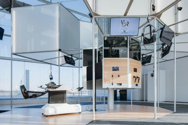MK2 VR : le premier lieu français dédié aux expériences de réalité virtuelle - http://www.frandroid.com/produits-android/realite-virtuelle/396057_mk2-vr-le-premier-lieu-francais-dedie-aux-experiences-de-realite-virtuelle  #ProduitsAndroid, #Réalitévirtuelle