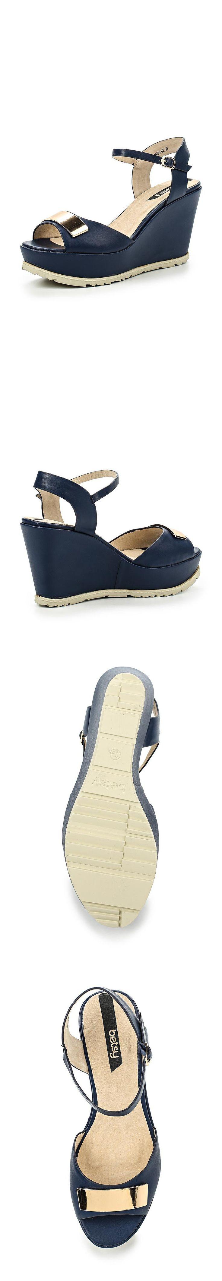 Женская обувь босоножки Betsy за 3140.00 руб.