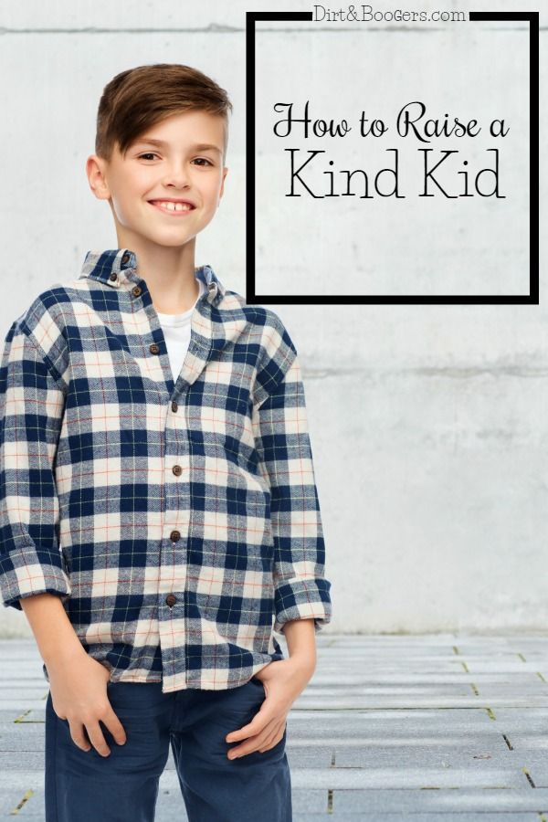Who knew these parenting tips could help kids learn to be kind The second one is great!