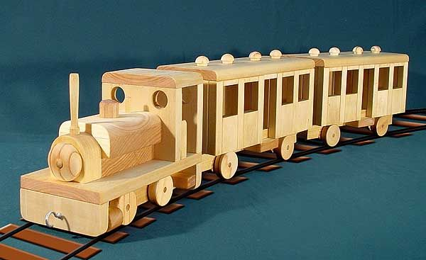 Best 25+ Wooden toy cars ideas on Pinterest