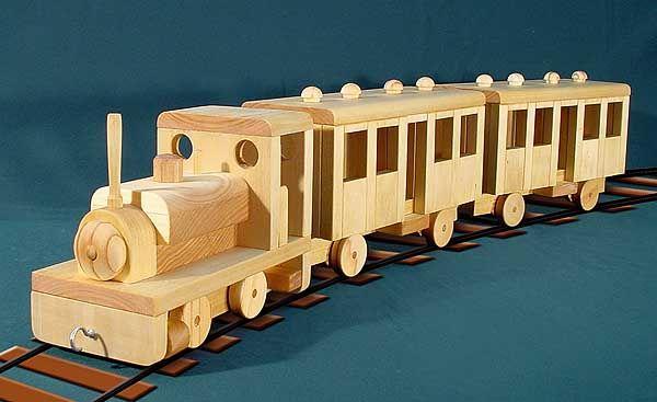 Best 25 Toy Trains Ideas On Pinterest Toy Car Storage
