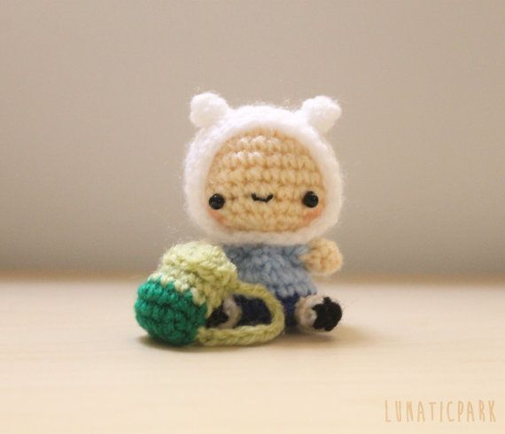 Amigurumi Chibi Doll Pattern Free : Best images about amigurumi characters on pinterest