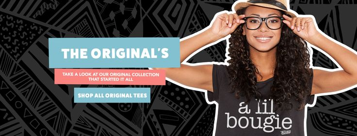 Tees in the Trap™ | Apparel inspired by pop culture and hip hop