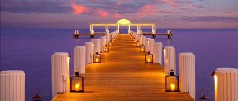 Florida KeysSpa