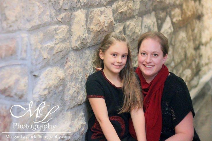 Saskatoon family photography  Meagan Laycock Photography.