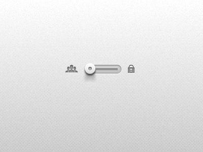 slider: Webdesign