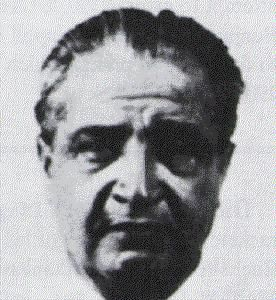 """Jack Ignatius Dragna[1] (April 18, 1891 – February 23, 1956) was an American Mafia member and Black Hander who was active in both Italy and the United States in the 20th century. He was active in bootlegging in California during the Prohibition Era in the United States. In 1931, he succeeded Joseph Ardizzone as the boss of the Los Angeles crime family after Ardizzone's mysterious disappearance and death in 1931. Both James Ragen and Earl Warren dubbed Dragna the """"Capone of Los Angeles""""…"""