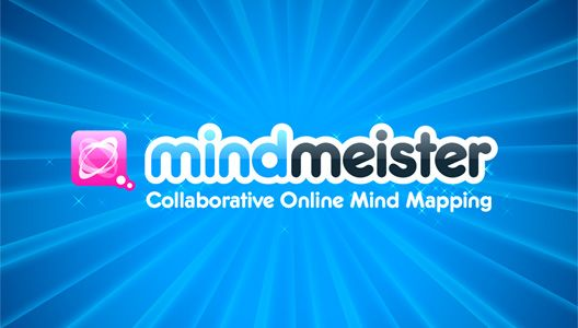 Use mindmeister to do a word rose on the board with the whole class