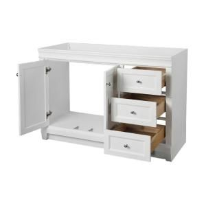 34 in h vanity cabinet only in white home ps and the o 39 jays