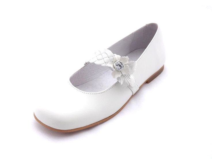 Zapatos comunion nina beige Reval 2711.JPG (800×600)