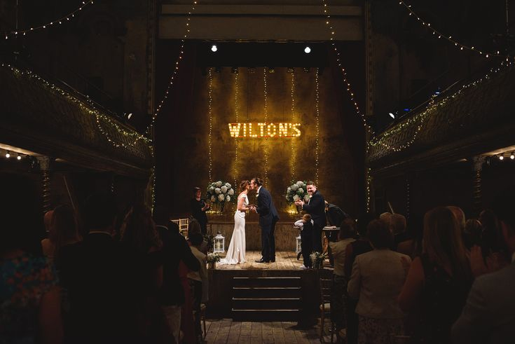 Wiltons Music Hall Wedding Photographer Jackson & Co Photography, Amy & Jims spectacular day at one of the very best wedding venues I've ever been to!