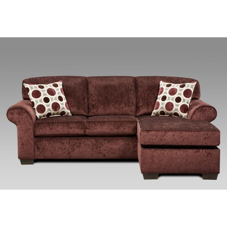 Throw Pillows Orange : Sofas Worcester ? Refil Sofa