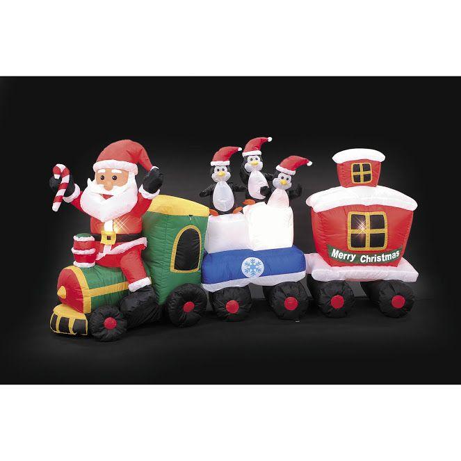 List Headline Image Outdoor Christmas Decorating Ideas Pinterest - outdoor christmas decorations wholesale