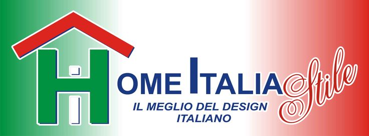 homeitalianstyle