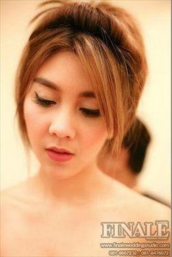 Hair syle 12