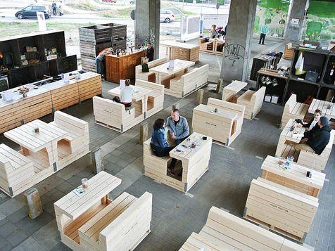 25 beste idee n over ontspanningsruimte op pinterest ontspanruimte ontspanruimte en zen kamer - Zen kamer ...