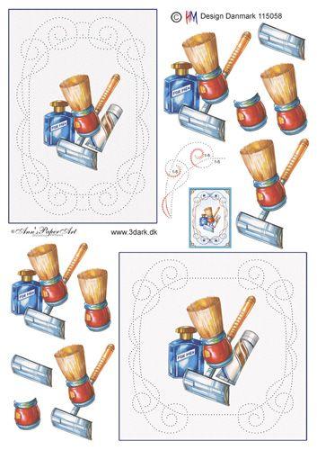 geborduurde kaarten - Pagina 19