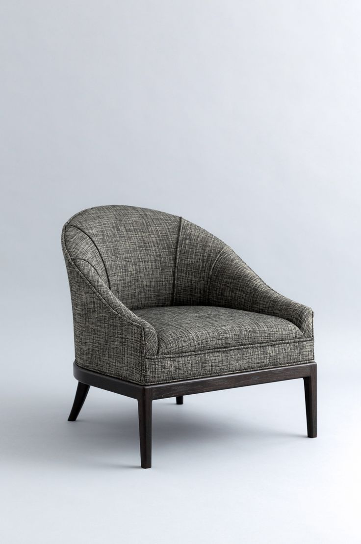 452 best Sofa Sofa chair images on Pinterest Chairs Sofa